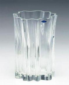 Orion 483-205-01 - Toikka, Oiva Glass Design, Design Art, Alvar Aalto, Finland, Modern Contemporary, Scandinavian, Glass Art, Retro Vintage, Mid Century