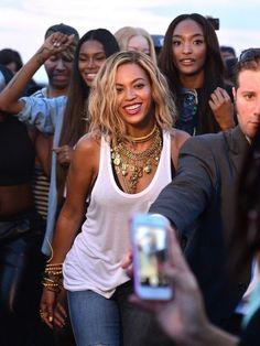 Beyoncé, drunk in love, coulisses, tournage, secret, meilleures ventes, Billboard, Etats-Unis, année 2013, succès, vidéo, rocket, nouvel alb...