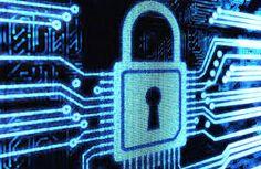 ¿Cuáles son las ventajas de Express VPN? - http://www.lineacapital.com.ar/cuales-son-las-ventajas-de-express-vpn/