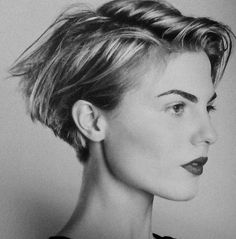 38 latest short haircuts for women over 40 8 – JANDAJOSS.ME 38 latest short haircuts for Pelo Pixie, Pelo Bob, Short Hair Cuts For Women, Short Hairstyles For Women, Brown Hairstyles, Wedge Hairstyles, Toddler Hairstyles, Girl Hairstyles, Black Haircut Styles