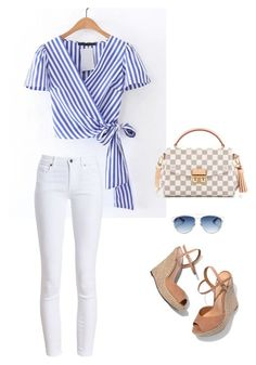 Limited time - styling fee waived!!! Stitch Fix Fashion trends 2018. Ask your stylist for items like this when you SIGN UP TODAY!! Click this picture. Spring Fashion! #sponsored #stitchfix