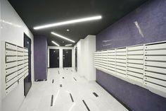 Современное светодиодное освещение, светодиодная подсветка - ЦентрСвет