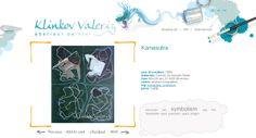 50 Inspiring Watercolor Effect in Web Design