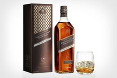 Johnnie Walker The Spice Road >> The blend, which will only be available in Duty Free stores (favored Port of Calls for alcoholic gluttony), was inspired by storied tales of John Walker and sons traveling the Orient, experiencing overindulgent wealth and, if the commercialized myths we are fed daily are to be believed, partying in fraternity-type fashion with all sorts of interesting people.