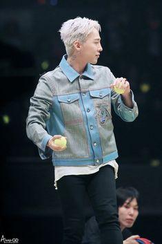 160430 G-Dragon - VIP Fanmeeting in Nagoya