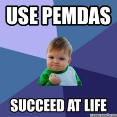"""Who Knew Success Kid Was a Liar? - Funny memes that """"GET IT"""" and want you to too. Get the latest funniest memes and keep up what is going on in the meme-o-sphere. Memes Baile, Gmo Facts, Success Kid, Dance Memes, Dance Humor, Funny Memes, Jokes, Kid Memes, Lindy Hop"""