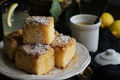 cake-lemon-curd-crumble/