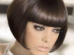 cortes-de-cabelo-feminino-inverno-2012