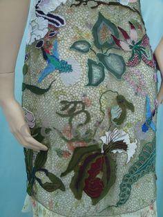 Gallery.ru / Фото #13 - Орхидея - eleajur