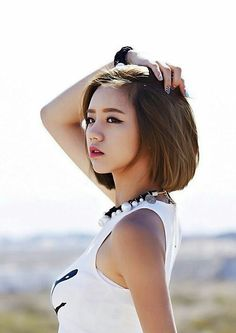 Hyeri Girl's Day Hyeri, Lee Hyeri, Kpop Girl Groups, Korean Girl Groups, Kpop Girls, Girls Day Members, Girl Sday, Korean Actresses, Girl Bands