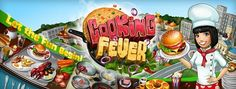 Cooking Fever Hack na Monety i Gemy 2018