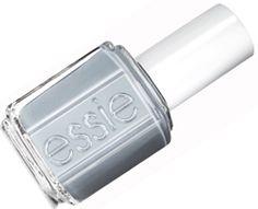 Essie Neglelak Parka Perfect 13.5 ml.