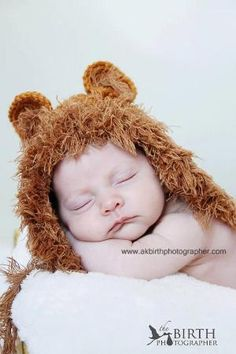 Newborn Crochet Hats Newborn Photo Props Baby Boy by knoodleknits Newborn  Crochet 5edd998dbc51