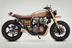 Classified-Moto-Daryl's-Bike_8