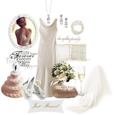 """""""Wedding""""  Let me help you for your special day www.liasophia.com/twl Visit me on FB: Tracys Bling lia style"""