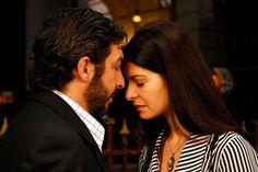 """Com um histórico de boas tramas políticas e sensíveis retratos de família, o cinema argentino é respeitado em todo o mundo. Em 2010, sua cinematografia recebeu o segundo Oscar de Melhor Filme Estrangeiro, entregue ao longa """"O Segredo de Seus Olhos""""."""