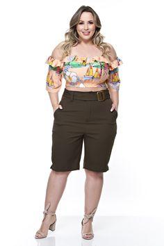 Plus Size Fashion – Curvy Friends Plus Size Yoga, Plus Size Girls, Plus Size Casual, Plus Size Fashion For Women, Plus Size Womens Clothing, Plus Size Dresses, Plus Size Outfits, Two Piece Rompers, Plus Size Bohemian