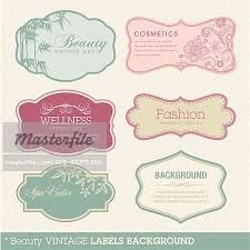 Spice Jar Lid Labels Mason Jar Label Templates  Spice Jar Labels