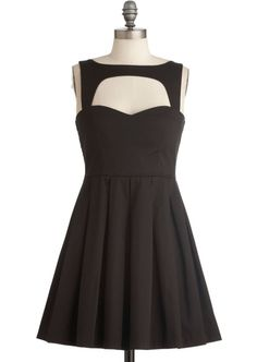 5. #Little Black #Dress - 7 Clothing #Items Every Teen #Should Have in Her Closet ... → #Fashion #Shoes