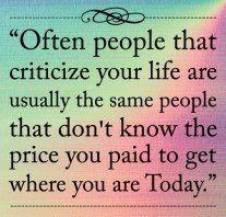 WOW!!! Soooo very true!!!!