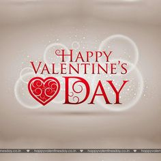 Valentine Day Messages - happy valentines day to you - http://www.happyvalentinesday.co.in/valentine-day-messages-happy-valentines-day-to-you-3/  #ElectronicGreetingCardsFree, #FreeHappyValentinesDay, #HappyValentinesDayBackgrounds, #HappyValentinesDayGames, #HappyValentinesDayWallpaper, #HistoryOfValentineDay, #RomanticValentineQuotes, #SaintValentineQuotes, #ValentinesCards, #ValentinesGreetingsImages, #Wallpaper