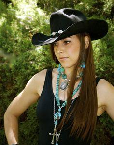 RW~ Turquoise Jewelry....