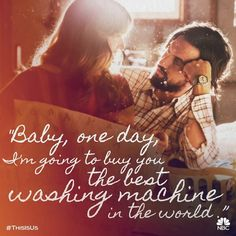 It's the reason you cry like a baby every Tuesday night. Grab some Kleenex, because we're doling out some of our favorite life lessons from This is Us. Best Tv Shows, Favorite Tv Shows, Movies Showing, Movies And Tv Shows, Famous In Love, Tv Reviews, Tv Show Quotes, This Is Us Quotes, Just Friends