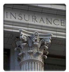 Insurance Quotes, Life Insurance, Health Insurance, Insurance Companies, Insurance Business, Commercial Insurance, Compare Insurance, Cheap Car Insurance, Insurance Comparison