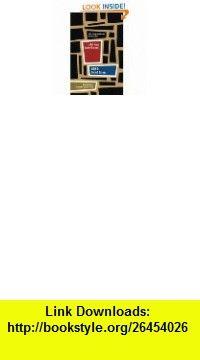Eulogies (9781568861029) Amiri Baraka , ISBN-10: 1568861028  , ISBN-13: 978-1568861029 ,  , tutorials , pdf , ebook , torrent , downloads , rapidshare , filesonic , hotfile , megaupload , fileserve