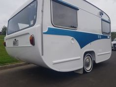 Up to 12 ft for sale in New Zealand. Buy and sell Up to 12 ft on Trade Me. Caravans, Motorhome, View Photos, Motors, Ranger, Outdoor Structures, Vehicles, Rv, Motor Homes