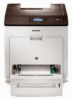 hp laserjet 1320 printer driver download for windows places to