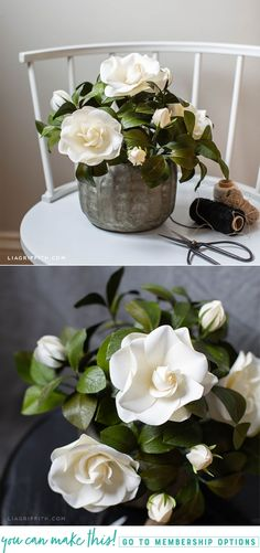 747 Best Paper Craft Design Portfolio Images In 2019 Paper Flowers