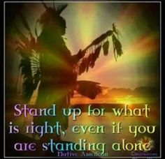 Image result for Native American wisdom