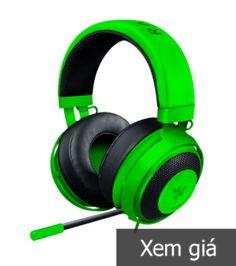 6d7c1f28ca4 Best gaming Headset 2018 Best Gaming Headset, Gaming Headphones, Over Ear  Headphones, Razer