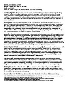 This is a Common Core Close reading lesson from the Common Core's appendix b's excert of A CRICKET IN TIMES SQUARE. Included in lesson is a vocabulary task, reading task, discussion task & writing task. The excerpt from the story is also included. Close Reading Lessons, Close Reading Strategies, Wedding Crashers Quotes, Cricket In Times Square, Teaching Reading, Teaching Tools, Teaching Ideas, Casey At The Bat, Balanced Literacy