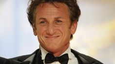 wallpapers for wallpaper hd sean penn in high res
