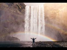 - Remove Blocks to Manifesting and Healing with Rainbow Light Healing Meditation, Including Chakras, Aura and Sacred Symbols. Channeled MIND BODY SOUL Rainbow Healing from St. Osho, Hd Photos, Stock Photos, That Way, Letting Go, Paths, Spirituality, Around The Worlds, In This Moment