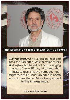 http://nerdipop.co.za/the-nightmare-before-christmas-15-fun-facts ...