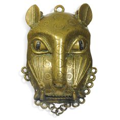 African Sculptures, Masks Art, African Jewelry, Ocean Art, Tribal Art, British Museum, Art And Architecture, Black Art, Art World