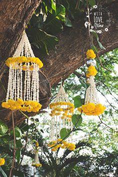 38 Popular Wedding Flowers Decor Your Guests Will Enjoy – Oh Wedding Lady