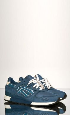 64 Best Ronnie Fieg images | Sneakers, Asics, Asics gel lyte