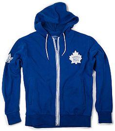 TML Hoodie Toronto Maple Leafs, Nhl, Hooded Jacket, Cart, Hoodies, Jackets, Clothes, Shopping, Women