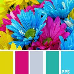 Color Schemes Colour Palettes, Colour Pallette, Color Palate, Color Combinations, Color Harmony, Design Seeds, Coordinating Colors, Color Stories, Color Swatches