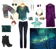 """Untitled #16"" by stephanie-baird on Polyvore"