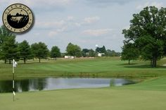 $23 for 18 Holes with Cart at Glenross #Golf Club near Columbus ($55 Value. Expires June 1, 2015.)  Click here to purchase: https://www.groupgolfer.com/redirect.php?link=1sqvpK3PxYtkZGdkbXmr