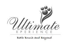 When you need your dog groomed.....https://sites.google.com/site/bathbrushbeyondklg/