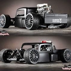 Hobbytech retro F1 buggy