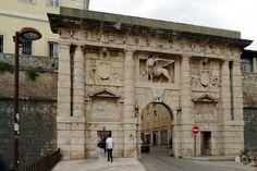 Tiež sa vám páčilo v Zadare? :)