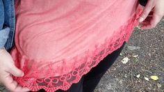 [Produkt- und Shopvorstellung] Schöne Shirts von DieSparbix |  #bekleidung #mode #onlineshop #shopvorstellung #diesparbix #sponsored