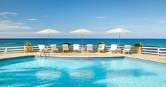 In 14 Weeks And 4 Days I Will Be Swimming In This Pool!!! IN Jamaica!!